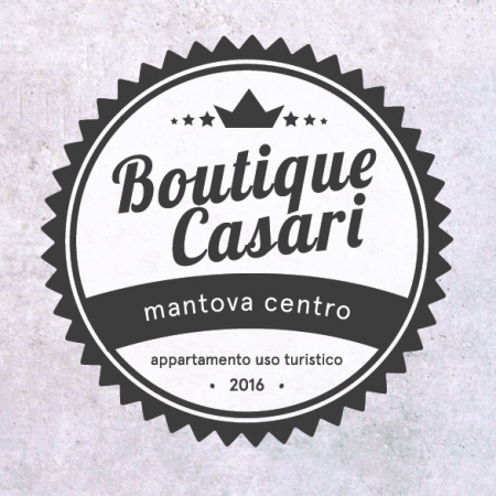 logo-boutique-casari